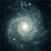 livelight: (starlight)