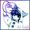 nori_goku: (Default)