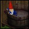 beanstalk_sims: (gnome)