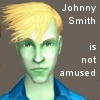 strange_tomato: (johnnynotamused)