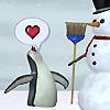 strange_tomato: (penguinlove)