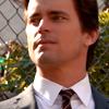 dennih23: Neal - season 5