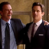 dennih23: (Neal and Peter 5 x 13)