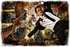 dennih23: (Neal falling icon)