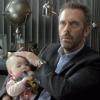 blofelds_cat: (Blofeld+baby)