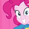 sprinklesgoboom: (eeeeeeeeeeee)