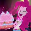 sprinklesgoboom: (mwahahahahahaha)