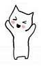 asakiyume: (good time)