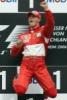 freedomfive: (Schumacher jump)