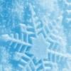 almador: (snow)