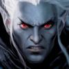 almador: (Evil master)