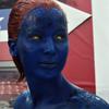 tigerundercover: (blue - over the shoulder)