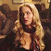 tigerundercover: (blonde - unimpressed)