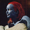 tigerundercover: (blue - happy)