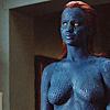 tigerundercover: (blue - naked)