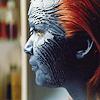 tigerundercover: (blue - profile)