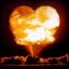 megadest: (Nuclear heart)