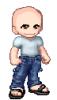 ninjarat: (Me!)