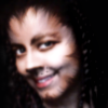 switchkitty78: (Kitty)