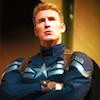 plumerri: (captain america)