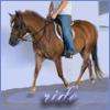 horseriderjen: (Default)