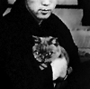 neko_zoi: (кот Мисимы)