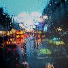secondaccident: (rain)