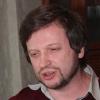 akasoft: Домашник 2009 (Default)