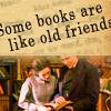grav_ity: (books)