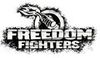 nick_marcevich2: (Fighters)