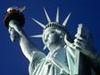 nick_marcevich2: (Liberty Statue)