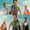 grav_ity: (rey and bb-8)