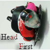grav_ity: (head first)