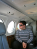 snikiforov: (полет в самолете)