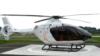 snikiforov: (вертолет)