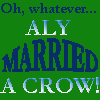 grav_ity: (aly married a crow)