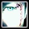 mistymassey: (Blue Eye)