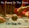 grav_ity: (no power in the verse can stop me)