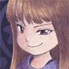 nagi_alisa: (Хе-хе.)