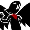 mutantsgohome: (Default)