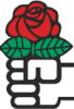 pups_alik: (Роза В Кулаке - национализм болото)