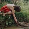 selezneva_alisa: (крокодил)