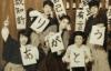 dani_mathoz: (arashi)