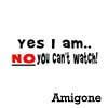 amigone2515: (NO!)