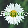 amigone2515: (Amigone)
