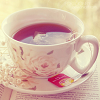 ladyzi: (food and drink - tea)