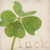 gilduath: (<3 Luck)