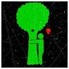 gilduath: (<3 I love trees)