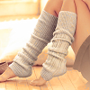 ladyzi: (people - legwarmers)