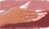 sheol_superkomp: (Руки)